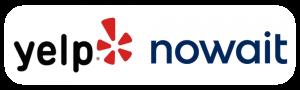 nowait-logo-white-transparent