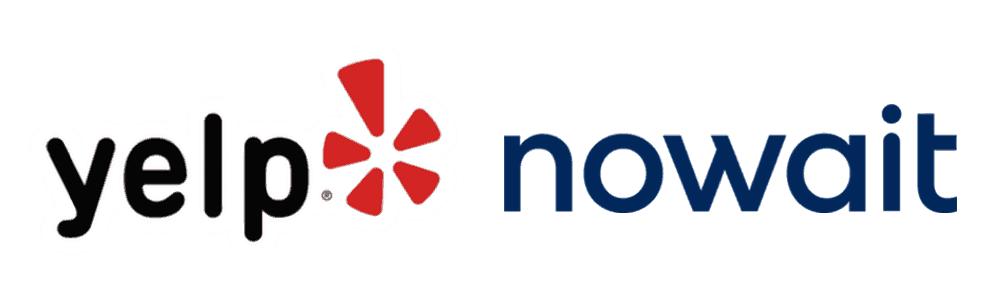 nowait-logo-white-transparent.png